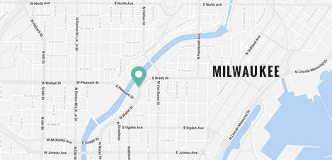 Milwaukee Lawyers for Homicide and Murder