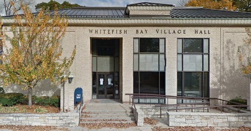 Whitefish Bay OWI attorney