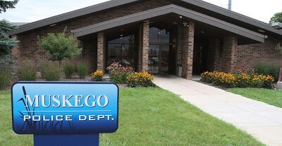 Muskego criminal defense lawyers