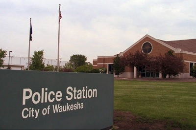 Waukesha criminal defense lawyers